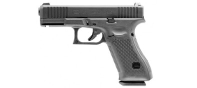 UMAREX GLOCK 45 Gen5 6mm
