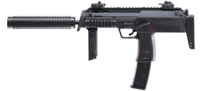 UMAREX H&K MP7A1 SWAT 6mm