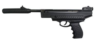 Hammerli Firehornet 4.5mm