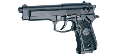 ASG M92F Heavy Weight 6mm