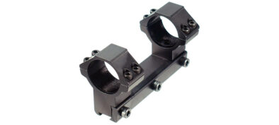 ACCUSHOT High 30mm (9-11mm)