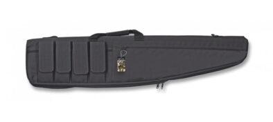 Barbaric 120cm BLACK (34904-NE)