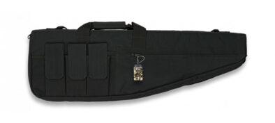 Barbaric 85cm BLACK (34903-NE)