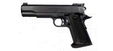 Colt National Match 6mm (180151)