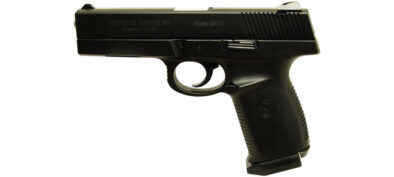 Smith&Wesson Sigma SW40F 6mm