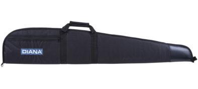 Θήκη DIANA 130cm (Για αεροβόλο με διόπτρα)