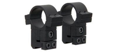 Δαχτυλίδια FX NO LIMIT 30mm