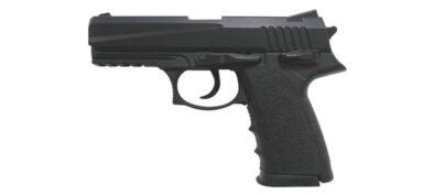 HFC Black Eagle 6mm (HA-126B)