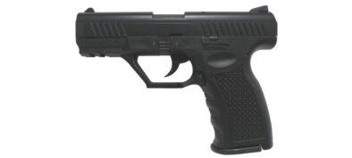 HFC Tactical Eagle 6mm (HA-128B)