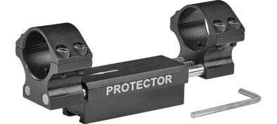 Μονοκόματη βάση HATSAN Protector