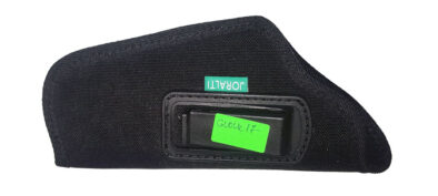 Θήκη πιστολιού για Glock 17 εσωτερική
