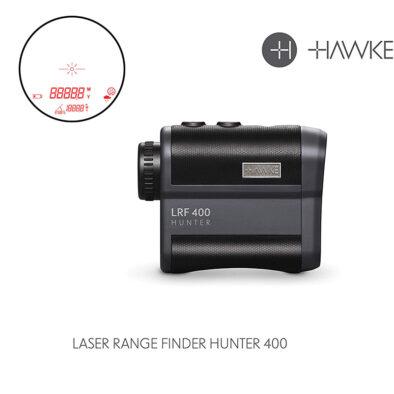 Αποστασιόμετρα Laser