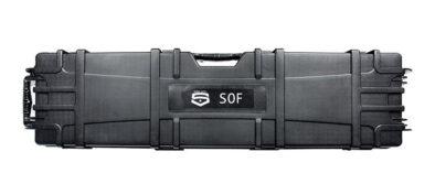 Βαλίτσα SOF 120cm WITH WHEELS PVC