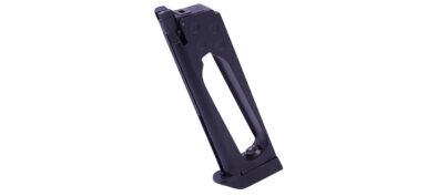 Umarex Colt M45 CQBP 4.5mm Magazine