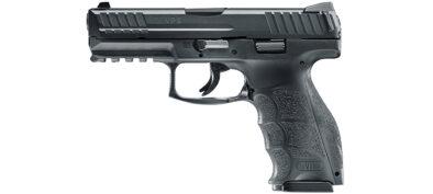 UMAREX H&K VP9 PSS 6mm