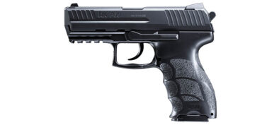 UMAREX H&K P30 6mm