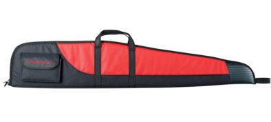 Θήκη UMAREX Scope Black-Red 120cm