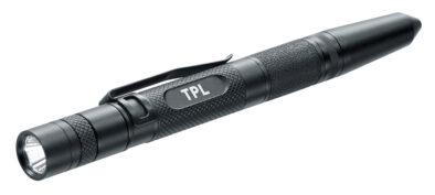 Walther Tactical Pen TPL