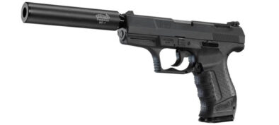 Airsoft Umarex WALTHER P99 6mm