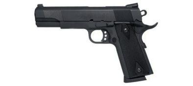 Cybergun Smith & Wesson 1911 6mm