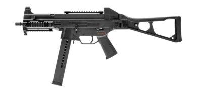 Airsoft UMAREX H&K UMP 6mm (Full Auto)