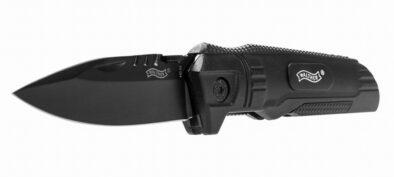 Umarex Sub Companion Knife (5.0719)