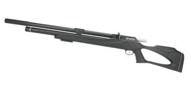 ARTEMIS M25 5.5 mm