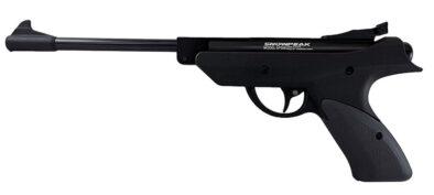 Artemis SP500 5.5mm