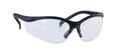 Caldwell Shooting Glasses 320040