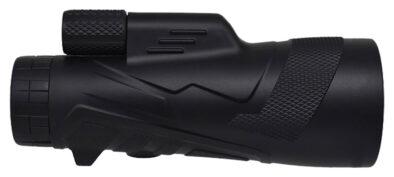 Μονόκυαλο FALCON SCOUT 12x50mm Black