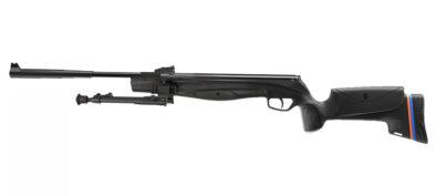 Stoeger Beretta RX20TAC 5.5mm Synt GasRam