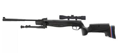 RX20TAC 5.5mm Synt GasRam +4x32