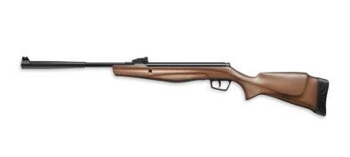 Stoeger Beretta RX5 Wood 4.5mm